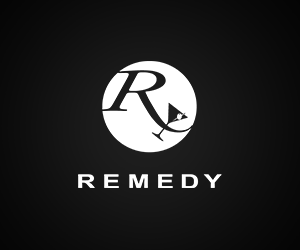 Remedy Night Club Live Entertainment